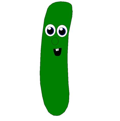 File:ChrisJ94 the Cucumber.PNG