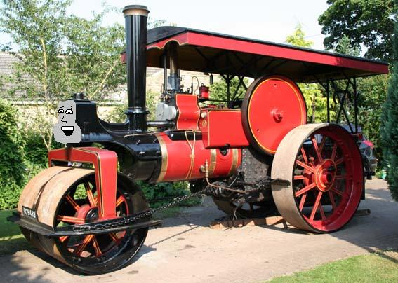 File:Skullz the steamroller.jpg