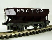 Hector (FelixCheng's picture)