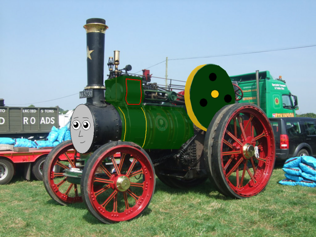 File:AwesomeLaySliker the Traction Engine.png