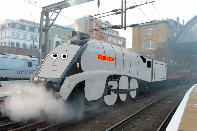 File:Nibbles the Silver Engine.png