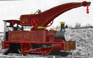 Harveythecraneengine.jpg.w300h189