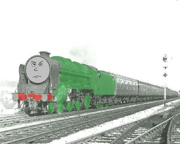 File:Nick bigsby the big city engine.jpg