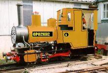 Opo29802