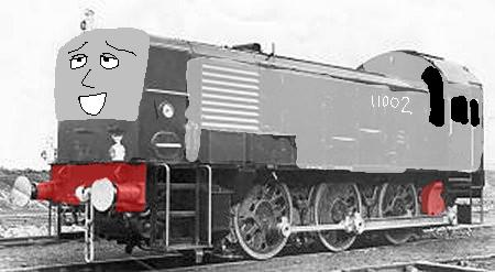 File:Thomasis the lazy diesel.jpg