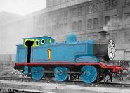 Thomas (FelixCheng's picture)