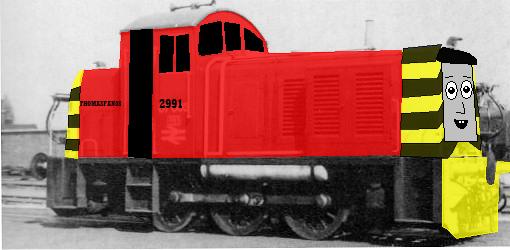 File:ThomasFan08 the Dockyard Diesel.png