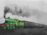 Thomas & Friends New Engine Slideshow Part 18 (Felix Cheng)