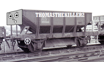 File:Thomasthekiller2 the Coal Hopper.PNG