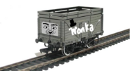 The wonka troublesome truck by thomas fan collector de2cr4u