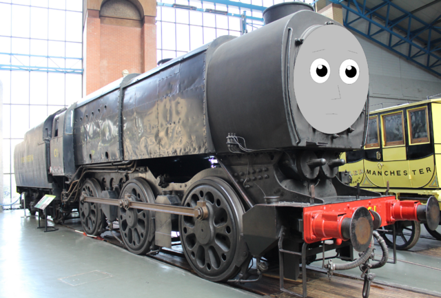 File:YouAreGoingToDieNow the Black Engine Small Version.PNG