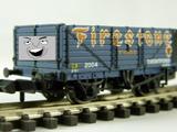 Thomas & Friends New Engine Slideshow Part 14 (Felix Cheng)