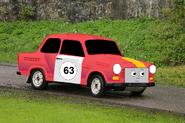 Race Car Josh624624