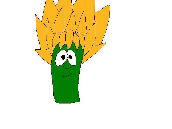 File:Elmollama the super asparagus.jpg