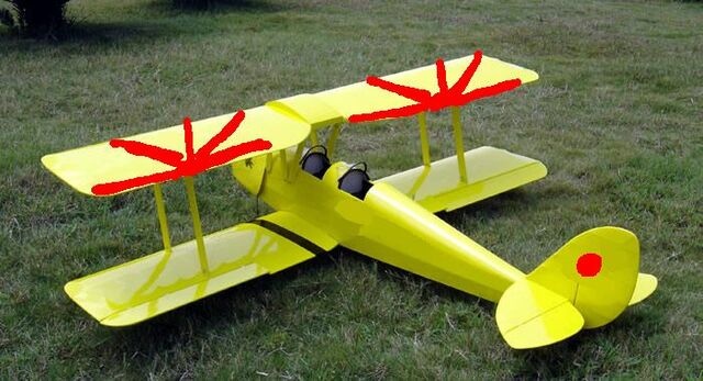 File:Trainboy7 the bi-plane.jpg