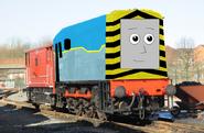 ThomasTank123