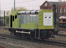 Vulgar62