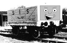 Dieselfan50