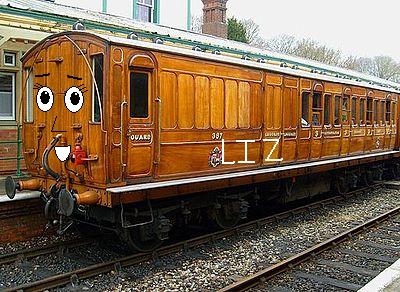 File:Liz the Coach.PNG