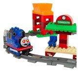 Lego kuno