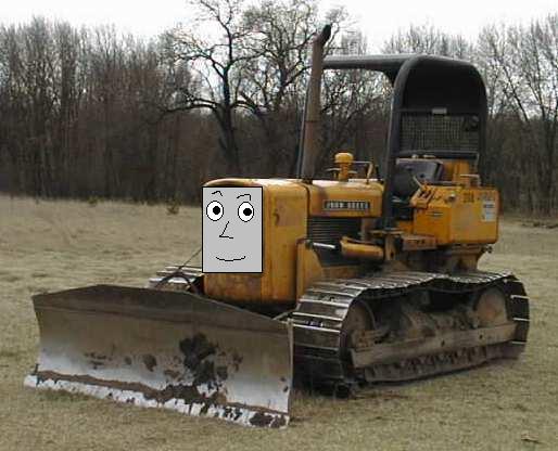 File:Bossyengine the bulldozer.jpg
