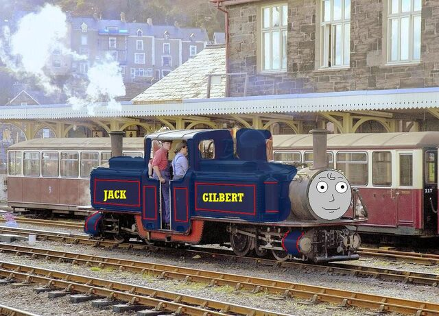 File:Gilbert jack 1.jpg