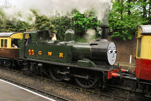 File:SweetChick91 the GWR Engine.PNG