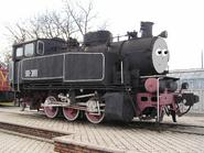 Taurus667