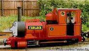 Farlack907