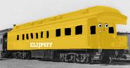 EliJPuff