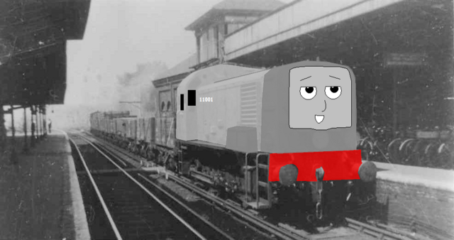 File:ThomasIsLameee the Lazy Diesel.png