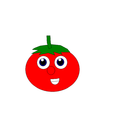 File:40445 the Tomato.PNG