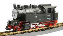 MetalNat111