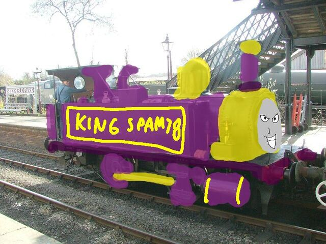 File:Kingspam78 the magical engine.jpg