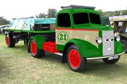 HenryandGordon1922