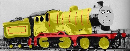 File:Omggyowtf the yellow engine.jpg