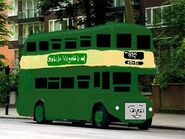 Thomasfan4 the veggiebus