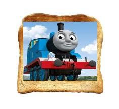 File:Thomas on a toast.jpg