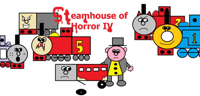 File:Steamhouse of Horror IV.png