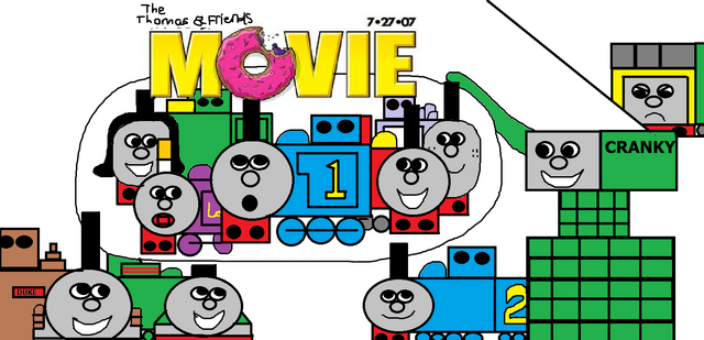 File:The Thomas and Friends Movie.png