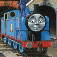 ThomasRWSFlatFootplate