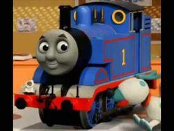 Thomas0