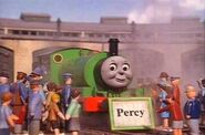 PercyNameplate