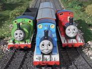 ThomasPercyJames