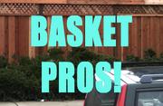 Basket Pros Title