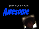 Detective Awesome (Series)