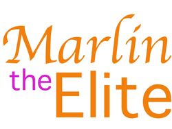 Marlintheelitelogo
