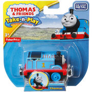 Take-n-Play2015Thomasbox
