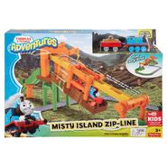 AdventuresMistyIslandZip-Linebox