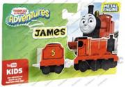AdventuresPrototypeJamesbox